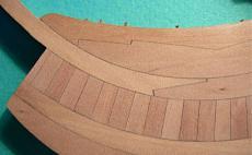 74 Cannoni scala 1:56 di Tiziano [ARSENALE]-dscn0059-cut-small.jpg
