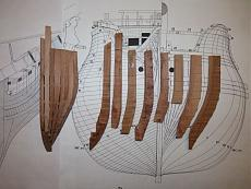 74 Cannoni scala 1:56 di Tiziano [ARSENALE]-p1000120.jpg
