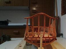 Fregata leggera L'aurore scala 1/48 di carmelo (arsenale)-20140109_140649.jpg
