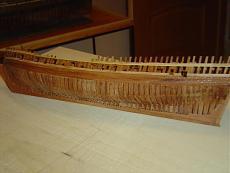 Fregata leggera L'aurore scala 1/48 di carmelo (arsenale)-apertura-cannoniere1.jpg