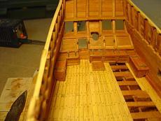 Fregata leggera L'aurore scala 1/48 di carmelo (arsenale)-cassepanche.jpg
