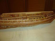 Fregata leggera L'aurore scala 1/48 di carmelo (arsenale)-chiodatura-incintoni.jpg