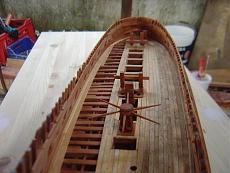 Fregata leggera L'aurore scala 1/48 di carmelo (arsenale)-le-cabestan.jpg