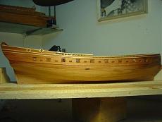 Fregata leggera L'aurore scala 1/48 di carmelo (arsenale)-fasciatura-opera-viva3.jpg