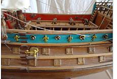 La Couronne 1636-1a.jpg