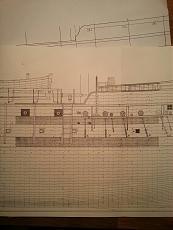Aurore Negriere  sezione maestra 1:30-prospetto.jpg