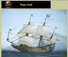 Wasa - Aiuto-3vasa.jpg