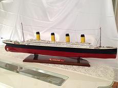 Problema ponte TITANIC-177_rms-titanic-1912.jpg
