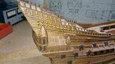 La Couronne 1636-dsc_1340.jpg