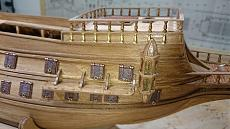 La Couronne 1636-dsc_1345.jpg
