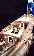 Baleniera olandese 1/60 primo WIP-porta-baleniera-1.jpg