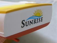 SUNRISE by kalyonmodel - 9m. Classic lobster boat kit - Scale:1/32-srs-16-.jpg.JPG