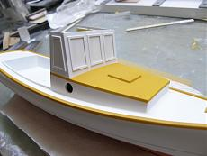 SUNRISE by kalyonmodel - 9m. Classic lobster boat kit - Scale:1/32-srs-19-.jpg.JPG