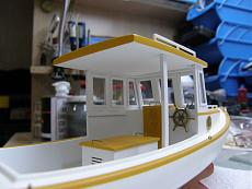 SUNRISE by kalyonmodel - 9m. Classic lobster boat kit - Scale:1/32-srs-20-.jpg.JPG