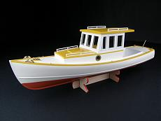 SUNRISE by kalyonmodel - 9m. Classic lobster boat kit - Scale:1/32-s1.jpg