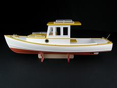 SUNRISE by kalyonmodel - 9m. Classic lobster boat kit - Scale:1/32-s2.jpg