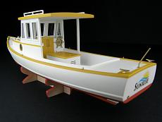 SUNRISE by kalyonmodel - 9m. Classic lobster boat kit - Scale:1/32-s3.jpg