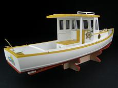 SUNRISE by kalyonmodel - 9m. Classic lobster boat kit - Scale:1/32-s4.jpg