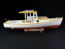 SUNRISE by kalyonmodel - 9m. Classic lobster boat kit - Scale:1/32-s5.jpg