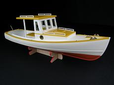 SUNRISE by kalyonmodel - 9m. Classic lobster boat kit - Scale:1/32-s6.jpg