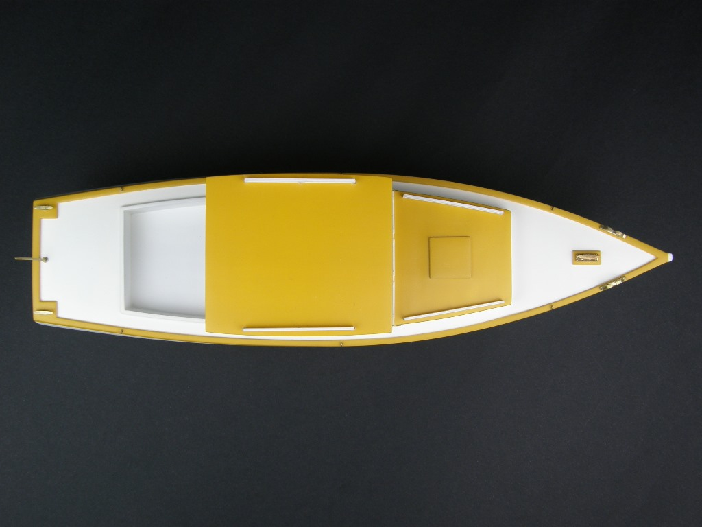 scale boat with 1288023 Post4 on U 564 21 further Il4 Offre i436 Bateaux Mouches Croisiere Promenade additionally 538039486710962043 in addition Which Witch furthermore Index.
