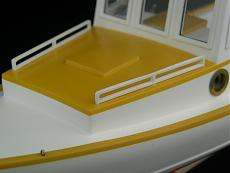SUNRISE by kalyonmodel - 9m. Classic lobster boat kit - Scale:1/32-s9.jpg