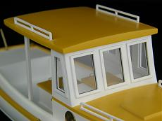 SUNRISE by kalyonmodel - 9m. Classic lobster boat kit - Scale:1/32-s11.jpg