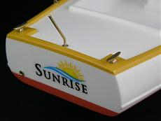 SUNRISE by kalyonmodel - 9m. Classic lobster boat kit - Scale:1/32-s15.jpg