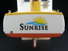 SUNRISE by kalyonmodel - 9m. Classic lobster boat kit - Scale:1/32-s16.jpg
