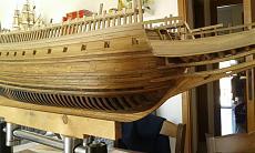 Vasa-1453140152792.jpg