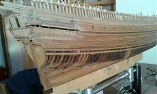 Vasa-1453140188016.jpg