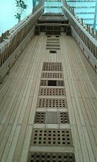Vasa-1453140321576.jpg