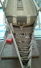 Vasa-1453140398616.jpg
