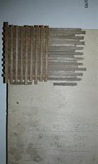 Vasa-1453497272094.jpg