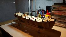 Primo cantiere, Adventure pirate ship-1453645390538.jpg