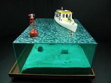 SUNRISE by kalyonmodel - 9m. Classic lobster boat kit - Scale:1/32-f-2-.jpg.JPG Visite: 88 Dimensione:   93.0 KB ID: 238007