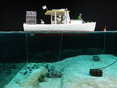 SUNRISE by kalyonmodel - 9m. Classic lobster boat kit - Scale:1/32-f-5-.jpg.JPG Visite: 107 Dimensione:   98.5 KB ID: 238010