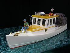 SUNRISE by kalyonmodel - 9m. Classic lobster boat kit - Scale:1/32-f-8-.jpg.JPG Visite: 194 Dimensione:   89.9 KB ID: 238013