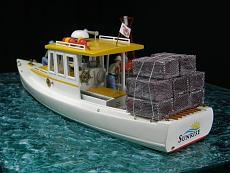SUNRISE by kalyonmodel - 9m. Classic lobster boat kit - Scale:1/32-f-9-.jpg.JPG Visite: 200 Dimensione:   108.5 KB ID: 238014