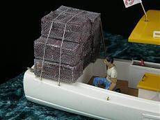 SUNRISE by kalyonmodel - 9m. Classic lobster boat kit - Scale:1/32-f-10-.jpg.JPG Visite: 56 Dimensione:   93.9 KB ID: 238015
