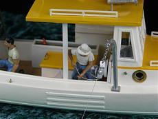 SUNRISE by kalyonmodel - 9m. Classic lobster boat kit - Scale:1/32-f-11-.jpg.JPG Visite: 129 Dimensione:   84.7 KB ID: 238016