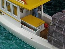 SUNRISE by kalyonmodel - 9m. Classic lobster boat kit - Scale:1/32-f-13-.jpg.JPG Visite: 141 Dimensione:   93.3 KB ID: 238018