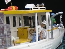 SUNRISE by kalyonmodel - 9m. Classic lobster boat kit - Scale:1/32-f-16-.jpg.JPG