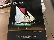 "Tartana ""Gemma"" di Carmelo Tuccitto scala 1/36-img_0454.jpg"