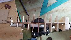 Nina kit Amati-1457952630088.jpg