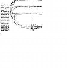 """Tartana """"Gemma"""" di Carmelo Tuccitto scala 1/36-immagine.jpg"""