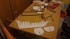 Mayflower amati autocostruito (primo cantiere)-1459010876475.jpg