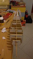 Mayflower amati autocostruito (primo cantiere)-1459010906687.jpg
