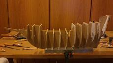 Mayflower amati autocostruito (primo cantiere)-1459010921530.jpg