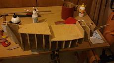 Mayflower amati autocostruito (primo cantiere)-1459010951322.jpg